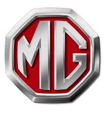 شرايط فروش خودروهاي MG 2016