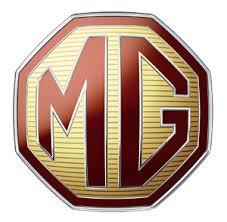 فروش ویژه خودرو های MG  نمایندگی والی پور