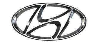فروش خودروهای هيونداي -نمایندگی والی پور