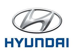 شرایط اعتباری ویژه خودرو های هیوندای نمایندگی والی پور