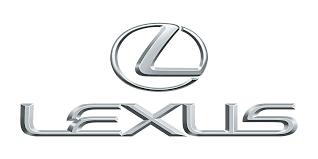 فروش نقد و اقساط خودروهای تویوتا و لکسوس مرداد 95