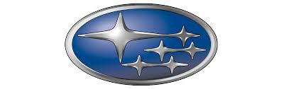 شرایط ویژه فروش خودروهای سوبارو مرداد 95