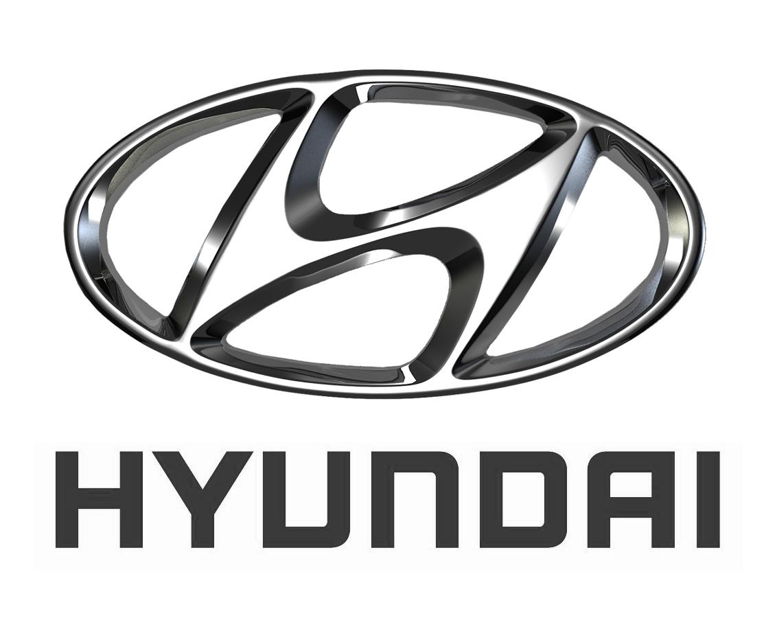 فروش ویژه خودروهای هوندا برای پزشکان مرداد 95